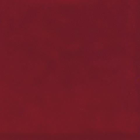 Bild: 1044 · dali-rot glänzend