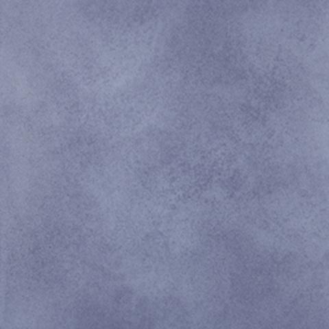 Bild: 3010 · lavalina-azzurro seidenmatt