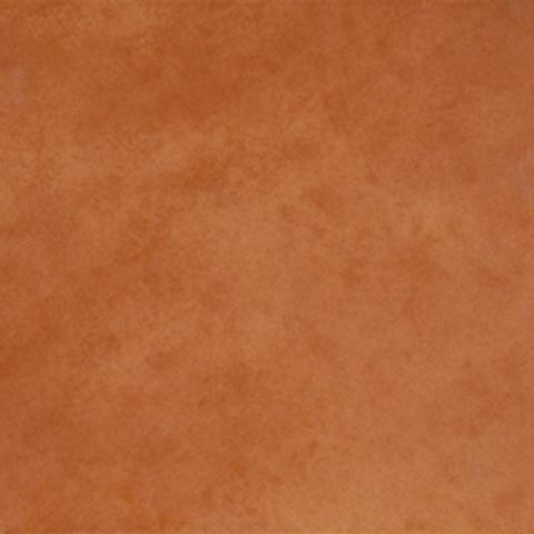 Bild: 3003 · lavalina-mattone seidenmatt