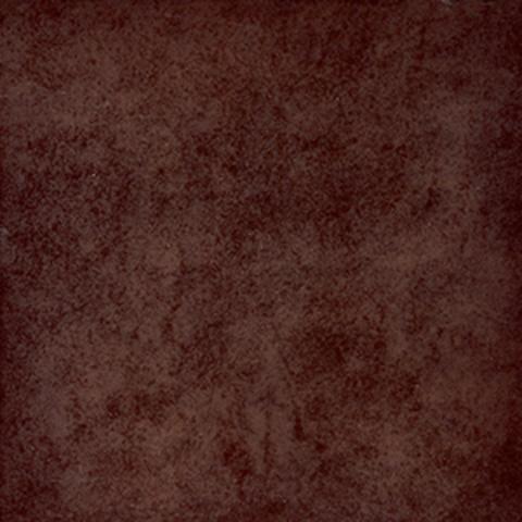 Bild: 3005 · lavalina-castano seidenmatt