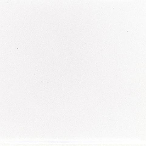 Bild: 1069 · diamantweiß seidenmatt