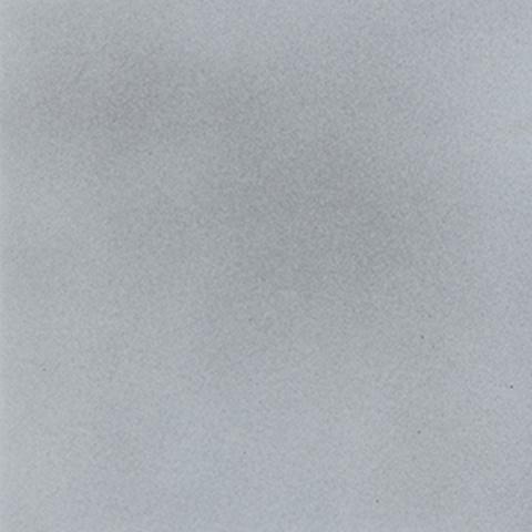 Bild: 720 · mirelle 20% Glasurzuschlag