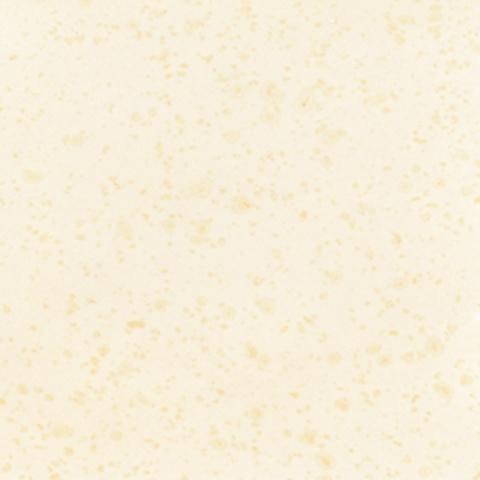 Bild: 1182 · vanille seidenmatt