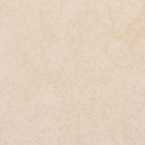 Bild: 303 · marmorato sand