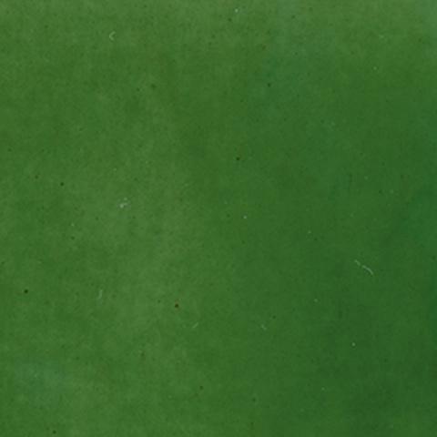 Bild: 57 · altgrün glänzend, E, L