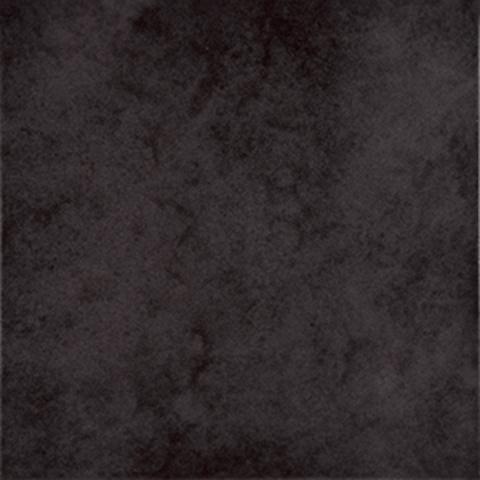 Bild: 3007 · lavalina-lavagna seidenmatt