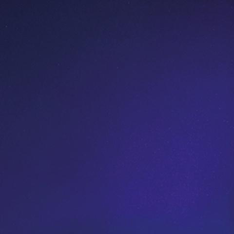 Bild: 1045 · royal blau glänzend