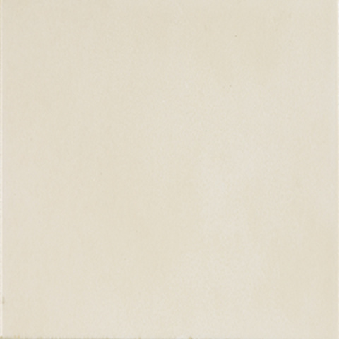 Bild: 3001 · lavalina-avorio seidenmatt