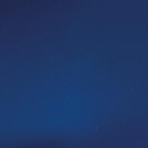 Bild: 55 · wasserblau glänzend, E, L