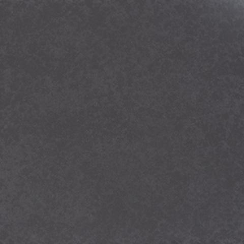 Bild: 308 · marmorato schwarz