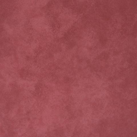 Bild: 3004 · lavalina-rosso seidenmatt