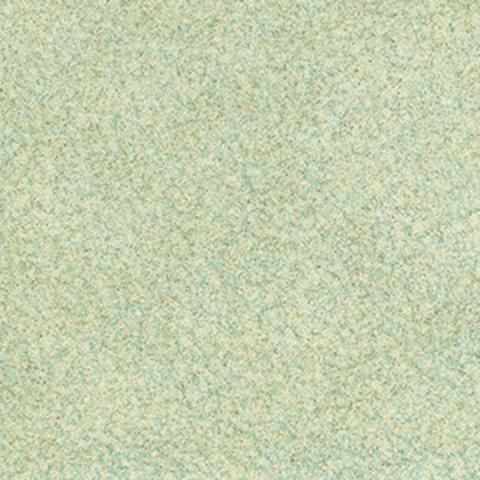 Bild: 712 · natura-verde matt, E, L
