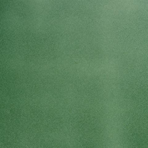 Bild: 1214 · ravenna seidenmatt