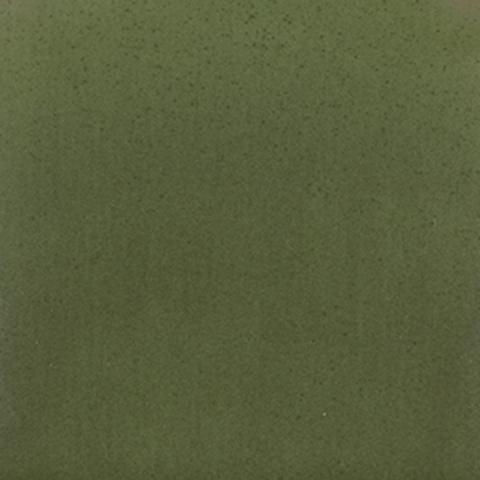 Bild: 706 · jagdgrün seidenmatt, E, L