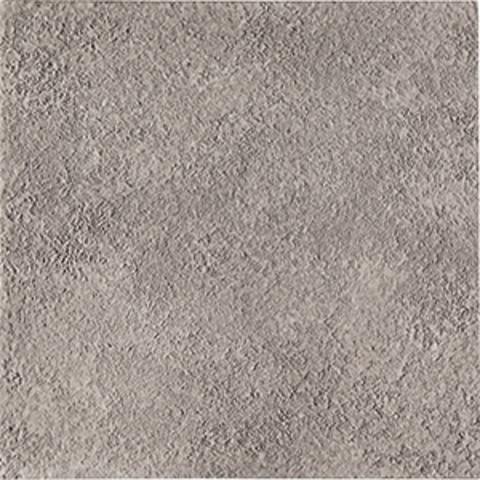 Bild: 3110 · struttura-basalt