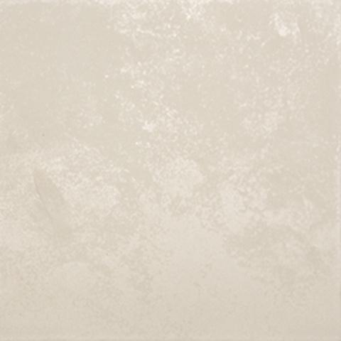 Bild: 3014 · lavalina-nuvola seidenmatt