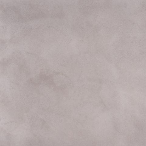 Bild: 3009 · lavalina-roccia seidenmatt