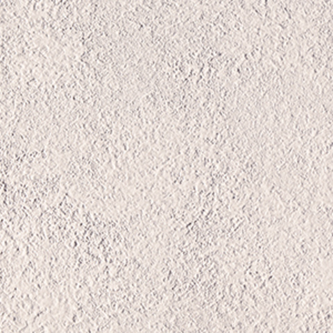 Bild: 3100 · struttura-magnolia