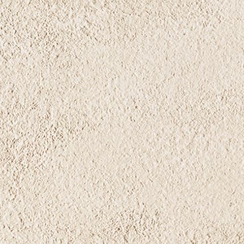 Bild: 3101 · struttura-pergamon