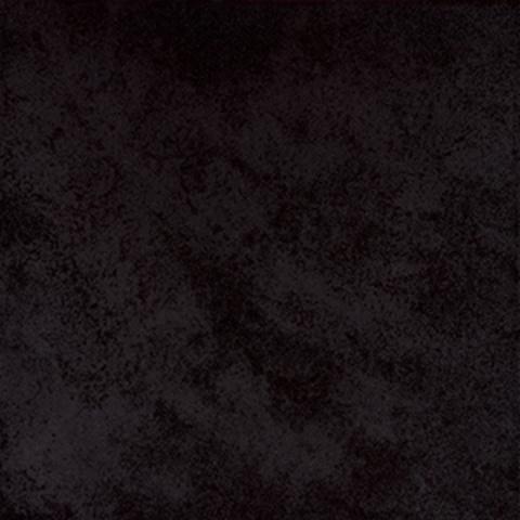 Bild: 3008 · lavalina-nero seidenmatt