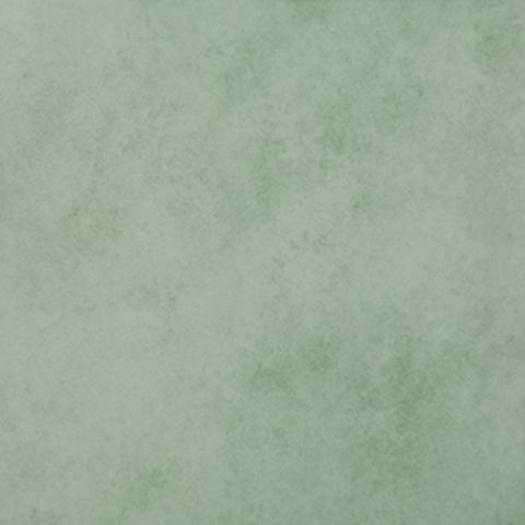 Bild: 3012 · lavalina-tormalina seidenmatt
