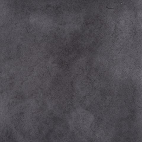 Bild: 3006 · lavalina-granito seidenmatt