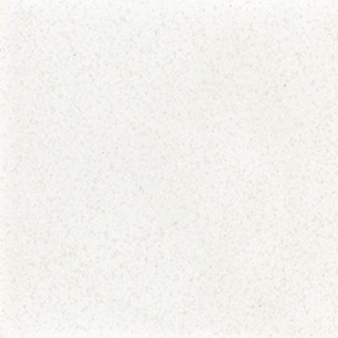 Bild: 1100 · papyrus seidenmatt