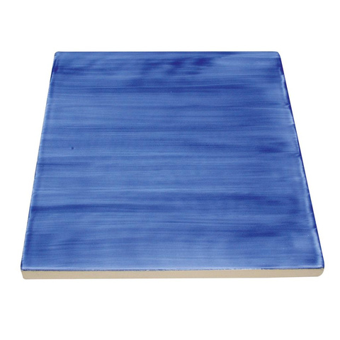 Bild: ADK 52 · Glasur 1040 gepinselt blau