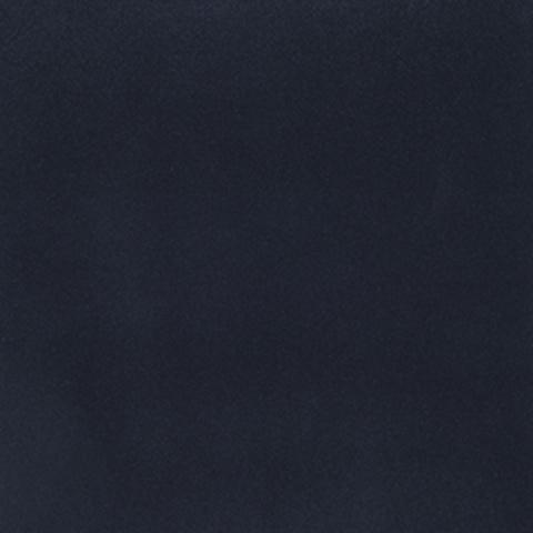Bild: 1960 · grigio dunkel seidenmatt