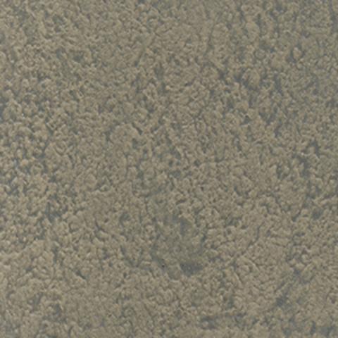 Bild: 3122 · struttura-fango