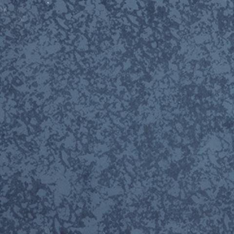 Bild: 315 · marmorato indigo