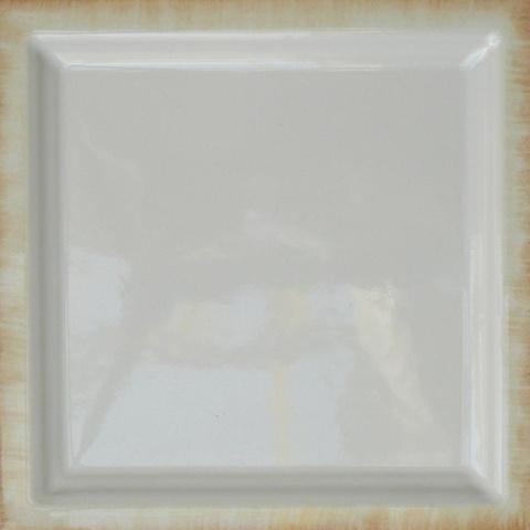 Bild: K 634 · Glasur 1040 braun patiniert